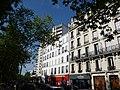 Paris - Boulevard Richard Lenoir - panoramio (40).jpg