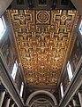 Paris - Eglise Notre Dame de Lorette, plafond.jpg