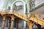 Paris - Grand Palais (30296174060).jpg
