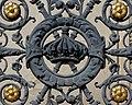 Paris - Palais du Louvre - PA00085992 - 1367.jpg