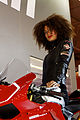 Paris - Salon de la moto 2011 - Ducati - 1199 Panigale S - 004.jpg