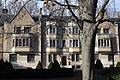 Paris 14e Fondation Deutsch de la Meurthe 304.JPG