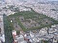 Paris 14e arrondissement - cimetière du Montparnasse.JPG