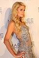Paris Hilton (6883787768).jpg