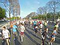 Paris Marathon 2010.jpg