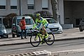 Paris Nice-Chris Anker SORENSEN-20150313.jpg