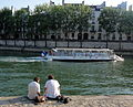 Paris Plages, 21 July 2013 (7).jpg