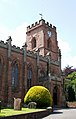 Parish Church of St Mary Stourbridge.jpg