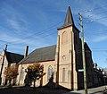 Park Baptist Vreeland St Port Richmond jeh.JPG