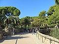 Park Guell - panoramio (17).jpg