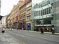 Park Row, Leeds - geograph.org.uk - 112954.jpg