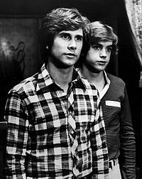 Parker Stevenson Shaun Cassidy Hardy Boys 1977.jpg