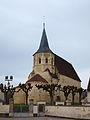 Parly-FR-89-église-22.jpg