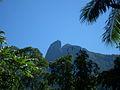 Parque Nacional da Serra dos Orgãos- Teresópolis - RJ.jpg