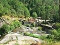 Parque Natural Ría Barosa (66848890).jpg