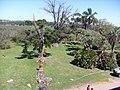 Parque del Castillo de Piria.JPG