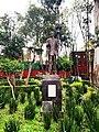 Parque histórico.jpg
