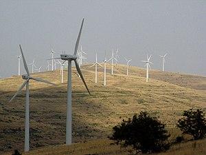 Parques eólicos en la Sierra de Montes Claros.jpg