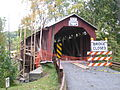 Parr's Mill Covered Bridge 1.JPG
