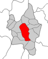 Parroquia de Santiago de Allariz do concello de Allariz.png