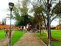 Parroquia de los Santos Reyes Tiríndaro Mich 4.jpg