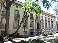 Parsons-Gates Hall Caltech 2017a.jpg