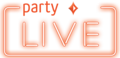 Partypoker LIVE Logo transparent.png