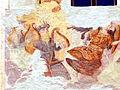 Parz - Fresco Apokalypse 3.jpg