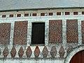 Pas-en-Artois façade 1821 b.jpg
