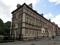 Pascoe House, Cardiff.jpg