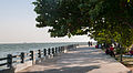 Paseio do Lago, Maracaibo.jpg