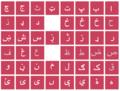 Pashto Alphabet Updated.png