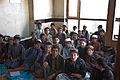 Pashtu Abad school 130420-A-SL739-266.jpg