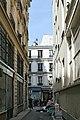Passage des Petites-Écuries (Paris) 02.jpg