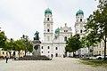 Passau Max-Denkmal-01.JPG