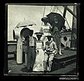 Passengers on deck (7626119186).jpg