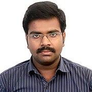 Passport Photo Sivasankar.jpg