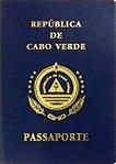 Passport of Cape Verde (white background).jpg