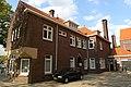 PastorieHeiligHartkerk Rijksmonument518764.jpg