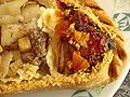 Pasty-with-afters-File5.jpg