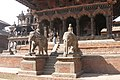 Patan Durbar Square 2007-12-0258 (2580562176).jpg