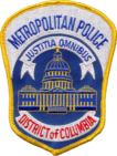 Patch of the Metropolitan Police Department of the District of Columbia.png