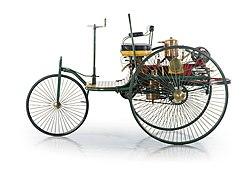 Patent-Motorwagen Nr.1 Benz 2.jpg