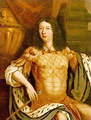 Patrick Lyon, 3rd Earl of Strathmore and Kinghorne.png