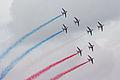 Patrouille de France - Aire 75 - 01.jpg