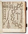 Pattern Book (Germany), 1760 (CH 18438135-133).jpg
