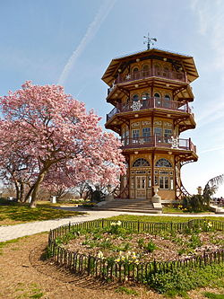 Patterson Park Observatory Bmore.JPG