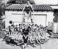 Paul Anderson weightlifter 1957.jpg