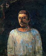 Paul Gauguin 110.jpg