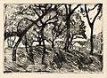 Paula Modersohn-Becker Landschaft unter Bäumen.jpg